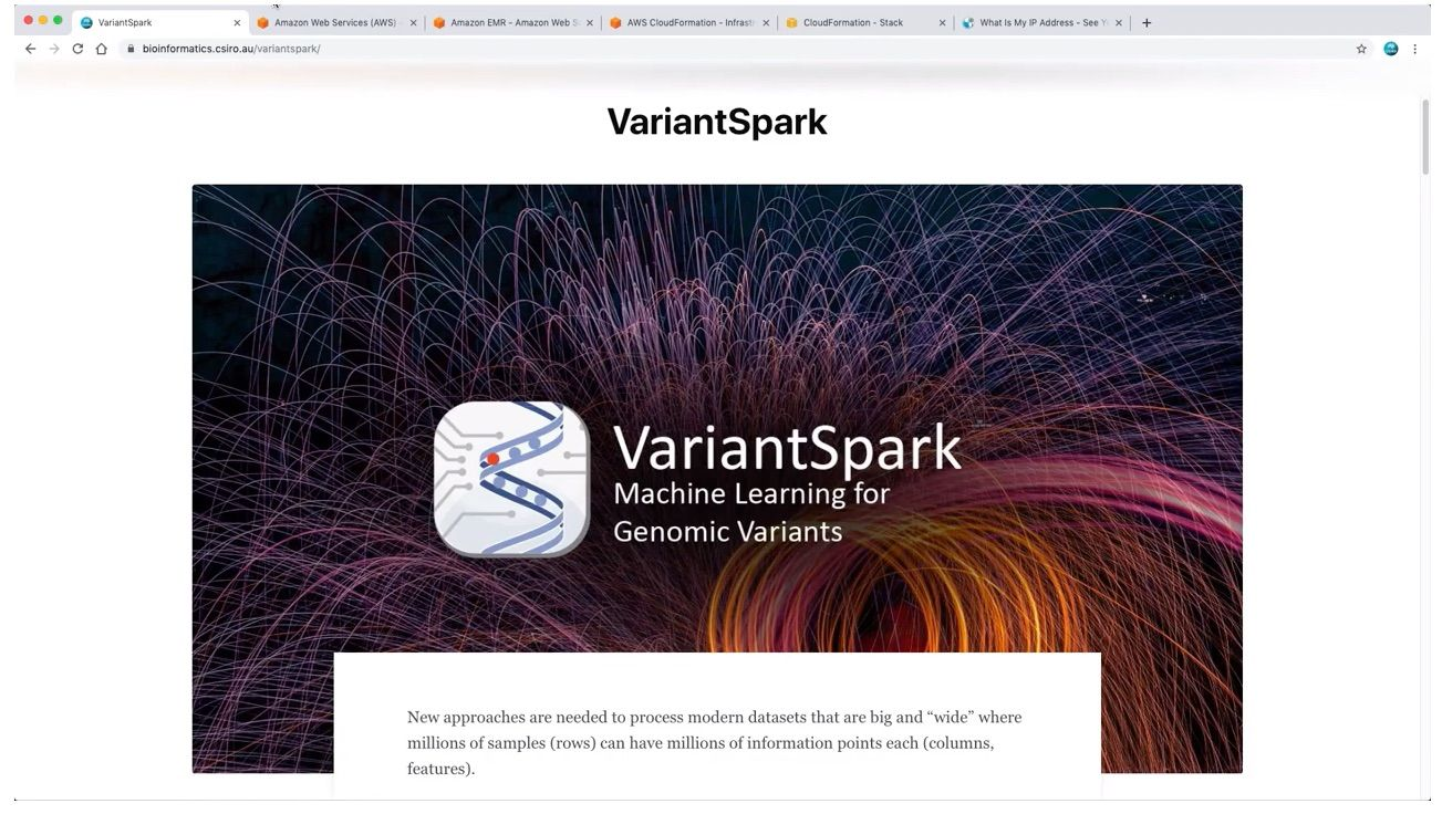 Getting_started_with_VariantSpark_on_AWS_using_Cloud_formation_-YouTube--