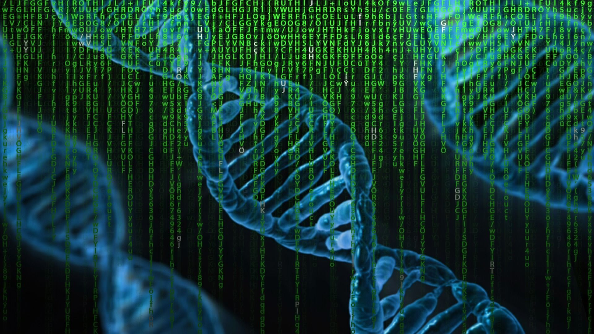 Trillion data points to identify disease-causing genes